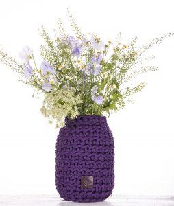 Vase SPRING